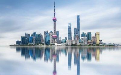 上海外资公司注销代办流程