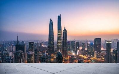 注册香港公司注意事项