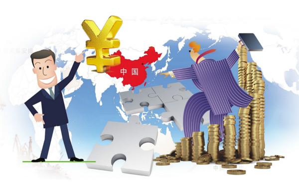 上海外资公司注册有什么要求