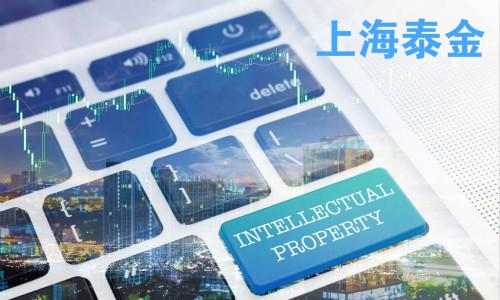 上海自贸区可以用虚拟地址吗